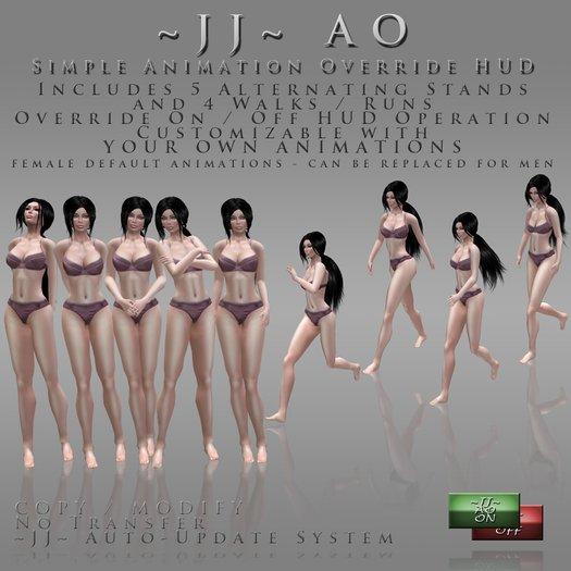 ~JJ~ AO