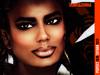 :UOMO&DONNA: skin femme TAYARA full tons
