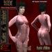 KDC bpink RevoSuit - basic edition