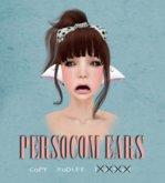 Persocom Ears