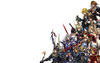 Final Fantasy - 10 Victory