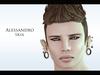 yNtz - Alessandro Pale - FULL PACK