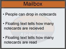 Script Alchemy - Mailbox Script