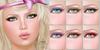 cheLLe (eyeliner) Adele