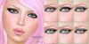 cheLLe (eyeshadow) Adele Sparkle