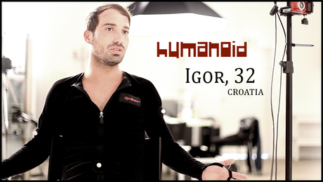 Humanoid_DancePackIgor_BOX