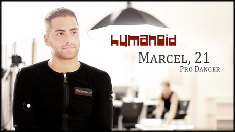 Humanoid_DancePackMarcel_BOX