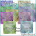 Madville Textures - Fantasy Glass Textures 03