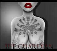 [ .:SOPHERIAN:. ] The Guardian Tattoo