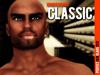 UOMO&DONNA: skin male KLAUS CLASSIC