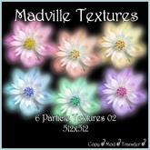 Madville - ParticleTextures 02