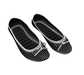 Flat%20shoes%20uv%20maps