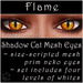 Ephemeral%20neko%20 %20shadow%20cat%20mesh%20eyes%20%28flame%29