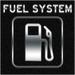Fuel System -  free RP fuel / gas / petrol system