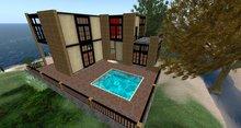 The Osborn - Great Looking 3 Bedroom Home