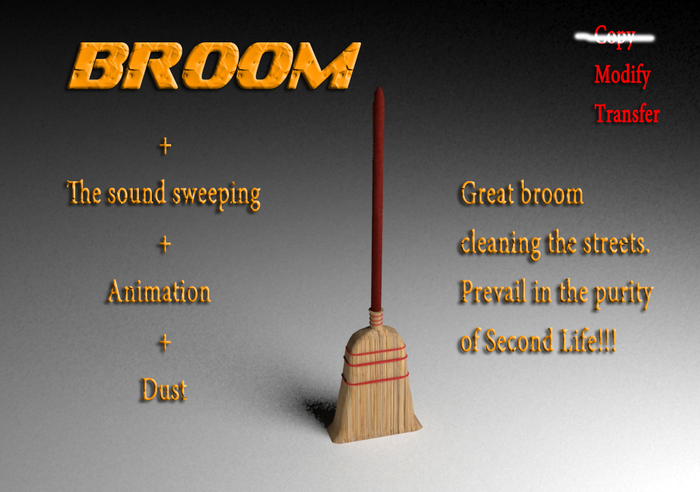 Broom-Mesh-MT