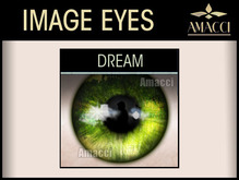 Amacci / InSight ~ Dream Eyes