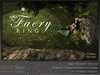 Skye faery ring 2