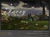 Skye faery ring 3