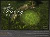 Skye faery ring 9