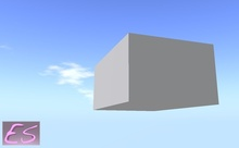28 Skyboxes for Builders FULL PERM