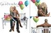 Ad gardenbench balloon1