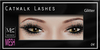 Miamai_Catwalk Lashes_Glitter 04