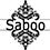Saboo designs