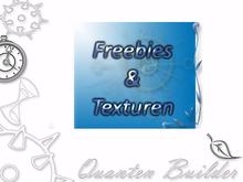 Freebies & Texturen