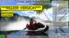 [Pu!se] Jet Ski Wake Attacker REZZER - Group & Everyone Edition!