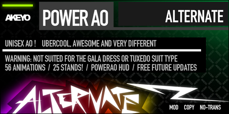 AKEYO_PowerAO_AlterNate_BOX