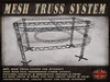 Truss System Builders Kit