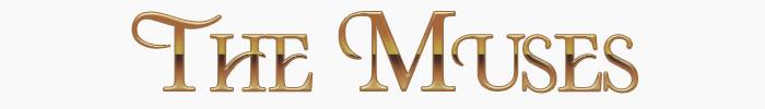 Mp banner new