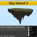 [FYI] Sky Island 2
