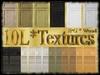 Wood Door Textures Full Perm