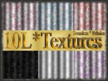 Curtain Drape Textures Full Perm