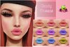 Candy%20glosses%20ad%202