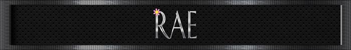 Rae logo final for mp 700 x 100 last version