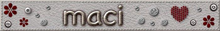 Big logo3 t3