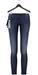 Maitreya Mesh Zipper Skinny Jeans * #5