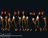 D.Luxx Poses - Marie Claire - 10 Single Static Standing Female Poses