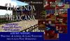 Mexicana%20adv%20aff