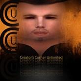 Taylor SKIN -CREATOR Kit-HQ -1024x1024 PSD**NEW***