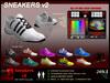 iNEDIT-Footwear004 *Sneakers* v2