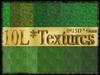 Grass Textures Full Perm