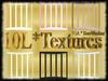 Window 3 Textures Full Perm