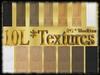 Wood Door 2 Textures Full Perm