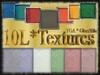 Glasstile Textures Full Perm