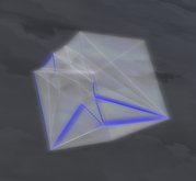 AD-CubeParfait