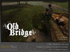 +NEW+ The Old Bridge from Studio Skye 100% MESH